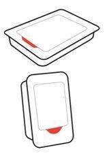 Reseal-lid & Reseal-vac